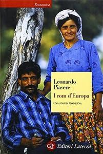 I 10 migliori libri sui rom