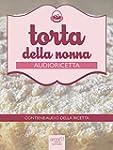 Audioricetta: la torta della nonna (I...