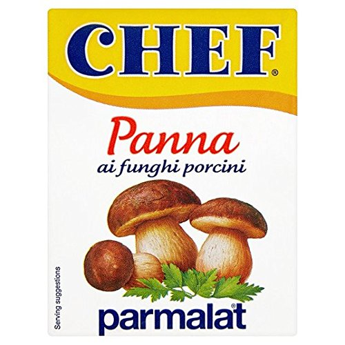 chef-parmalat-aromatizadas-cooking-crema-porcini-mushrooms-200ml