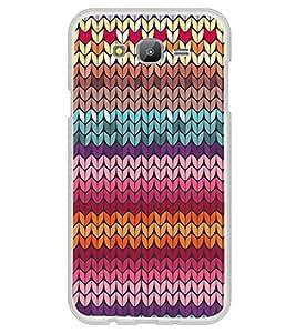 PrintVisa Designer Back Case Cover for Samsung Galaxy J5 (6) 2016 :: Samsung Galaxy J5 2016 J510F :: Samsung Galaxy J5 2016 J510Fn J510G J510Y J510M :: Samsung Galaxy J5 Duos 2016 (glass beautiful baby cloths lifestyle)