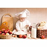 #4: Babies poster    Baby Poster for pregnant women    Poster    Posters    Posters for room (4)