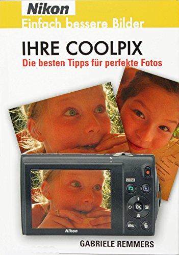 Nikon Ihre Coolpix Nikon Coolpix Point