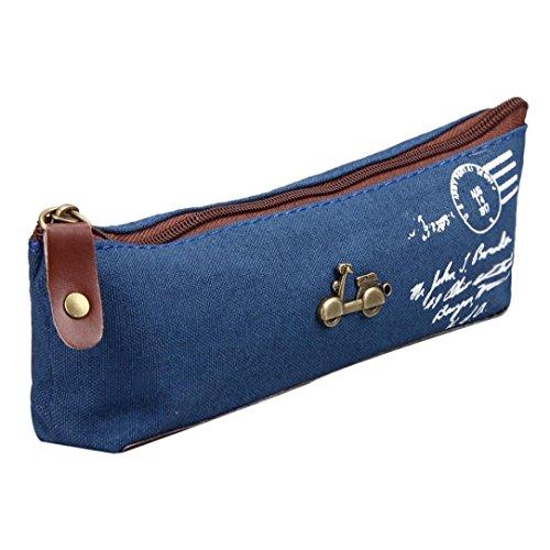 oyedens-nostalgico-de-la-lona-de-la-vendimia-papeleria-bolsa-azul-oscuro