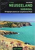 ISBN 3947164750