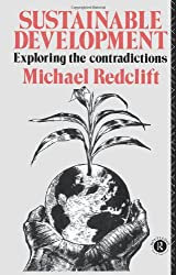 Sustainable Development: Exploring the Contradictions