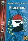Erasmus par Javier Casado Alonso