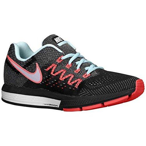 Nike Air Zoom Vomero 10, Scarpe da corsa donna, Rosso (rosso), 43