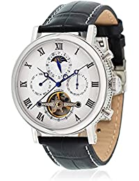 Louis Cottier Reloj automático Tradition HS3370C3BC1  42 mm