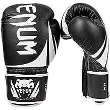 Venum Challenger 2.0 Boxhandschuhe