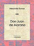 Don Juan Marana: