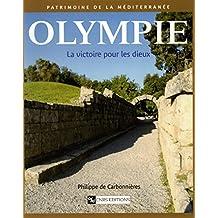 Olympie: La victoire pour les dieux