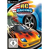 RC Racing Off Road 2.0 (PC)