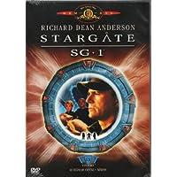 Stargate SG-1 - vol. 13
