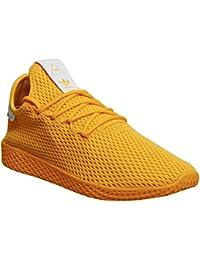 33c0856ba6a34a Suchergebnis auf Amazon.de für  adidas - Gold   Herren   Schuhe ...