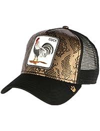 462ad30ac30f3 Amazon.es  Goorin Bros - Otras marcas de ropa   Ropa especializada ...