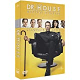 Dr. HouseStagione07