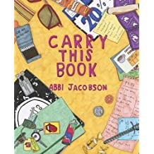 Carry This Book