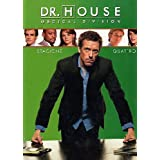 Dr. HouseStagione04