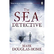 The Sea Detective