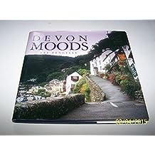 Devon Moods