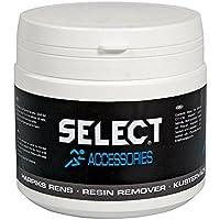 Select ELIMINADOR RESINA BOTE 500 ML