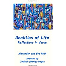 Realities of Life: Reflections in Verse