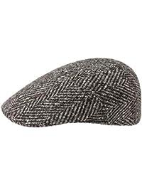 Amazon.it  50 - 100 EUR - Baschi scozzesi   Cappelli e cappellini ... df342d1024d9