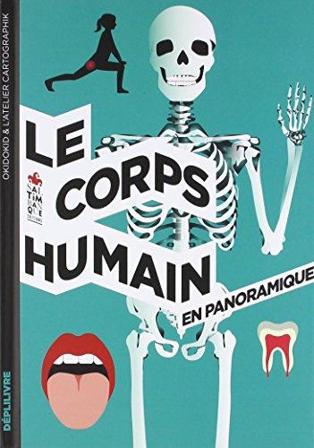 """<a href=""""/node/7006"""">Le corps humain en panoramique</a>"""