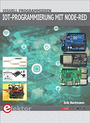 Processing Erik Bartmann Pdf