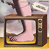 Monty Python's Flying Circus (BBC Records)