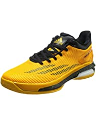 Adidas Crazylight Boost Low Zapatilla de Baloncesto Caballero