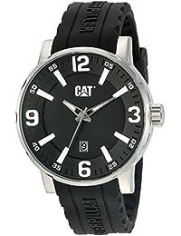 Caterpillar NJ.141.21.132 - Reloj