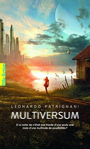 """<a href=""""/node/184325"""">Multiversum</a>"""