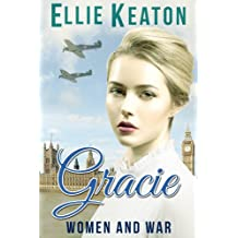 Gracie (Women & War Book 1)