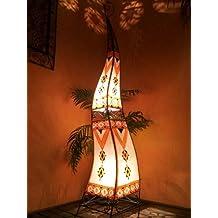 suchergebnis auf f r stehlampe orientalisch. Black Bedroom Furniture Sets. Home Design Ideas