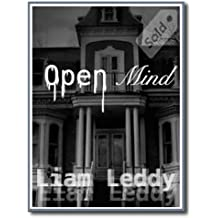 12 Open Mind