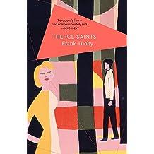 The Ice Saints (Apollo Library)