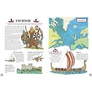 Atlante-delle-esplorazioni