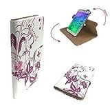 Phicomm Energy M Plus Smartphone Tasche / Schutzhülle mit