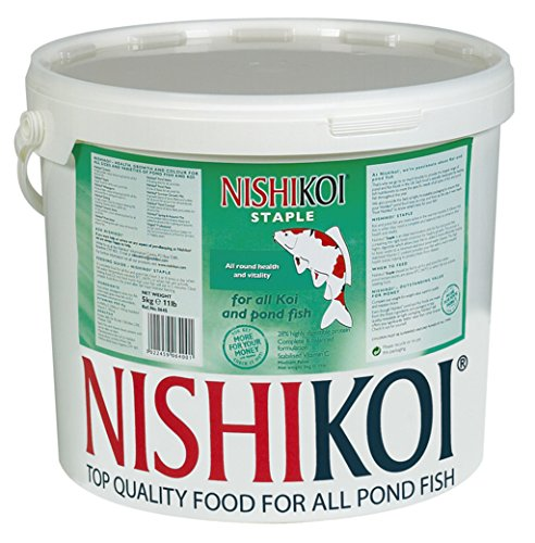 nishikoi-staple-small-pellet-5kg-5000g