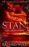 Stan The Awakening: A Gripping Psychological Thriller