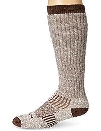 Woolrich Men's Big Wooly Over-The-Calf Sock