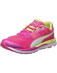 Puma Speed 600 Ignite - Zapatillas de running Mujer