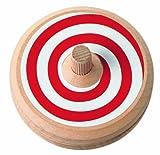 fagus Kugelbahnen Spiralscheibe