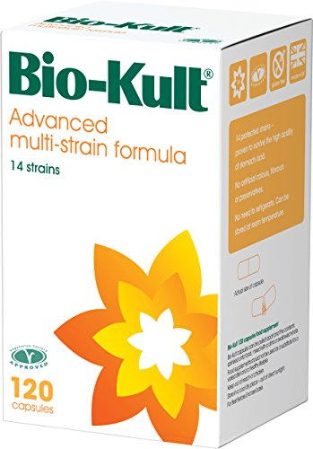bio-kult-advanced-multi-strain-formula-120-capsules