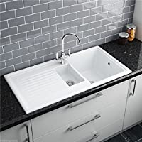 Amazon.co.uk | Kitchen Sinks