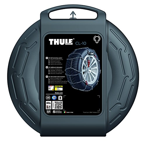 THULE/KÖNIG CL-10 - 8