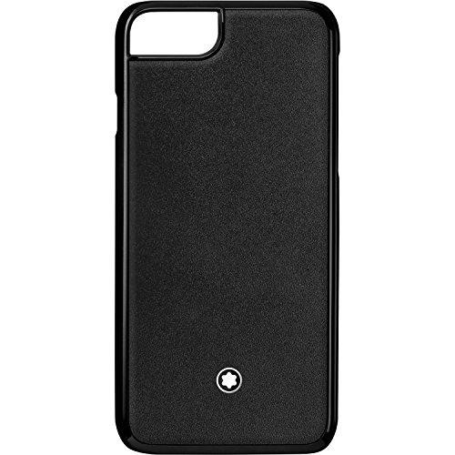 montblanc-cover-rigida-meisterstuck-hard-case-smartphone-iphone-7-pelle-nera