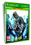 Assassin's Creed - Classics 3...