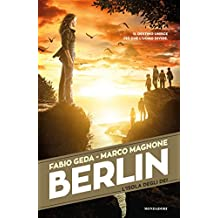 Berlin - 6. L'isola degli dei
